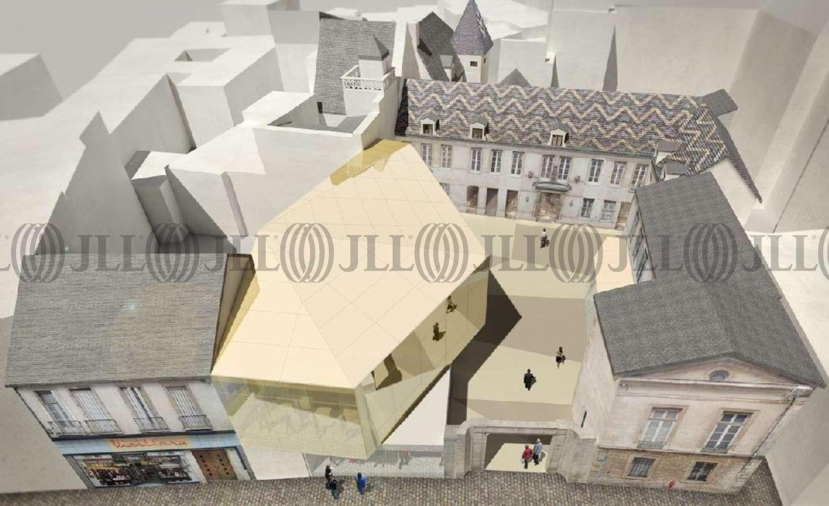 Commerces Dijon, 21000 - COUR BAREUZAI - 9467383