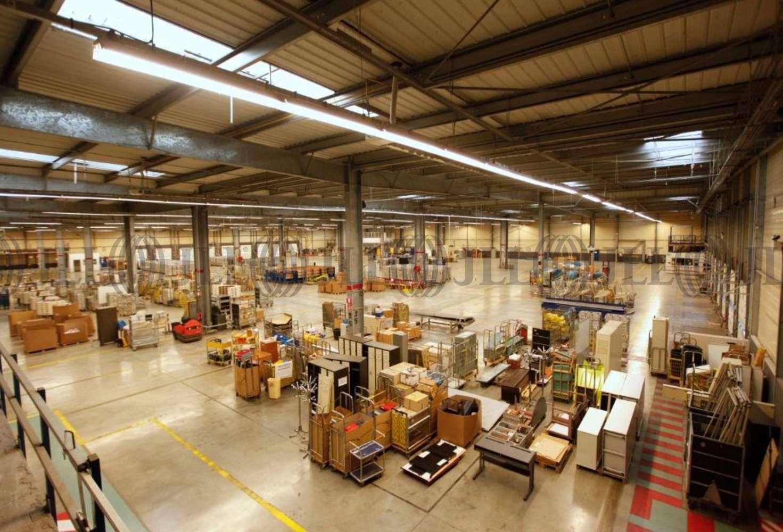 Activités/entrepôt Mitry mory, 77290 - ZA DE MITRY-COMPANS - 9455183