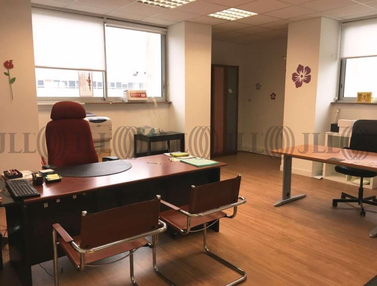 Bureaux Chilly mazarin, 91380 - ZI LA VIGNE AUX LOUPS - 9479597