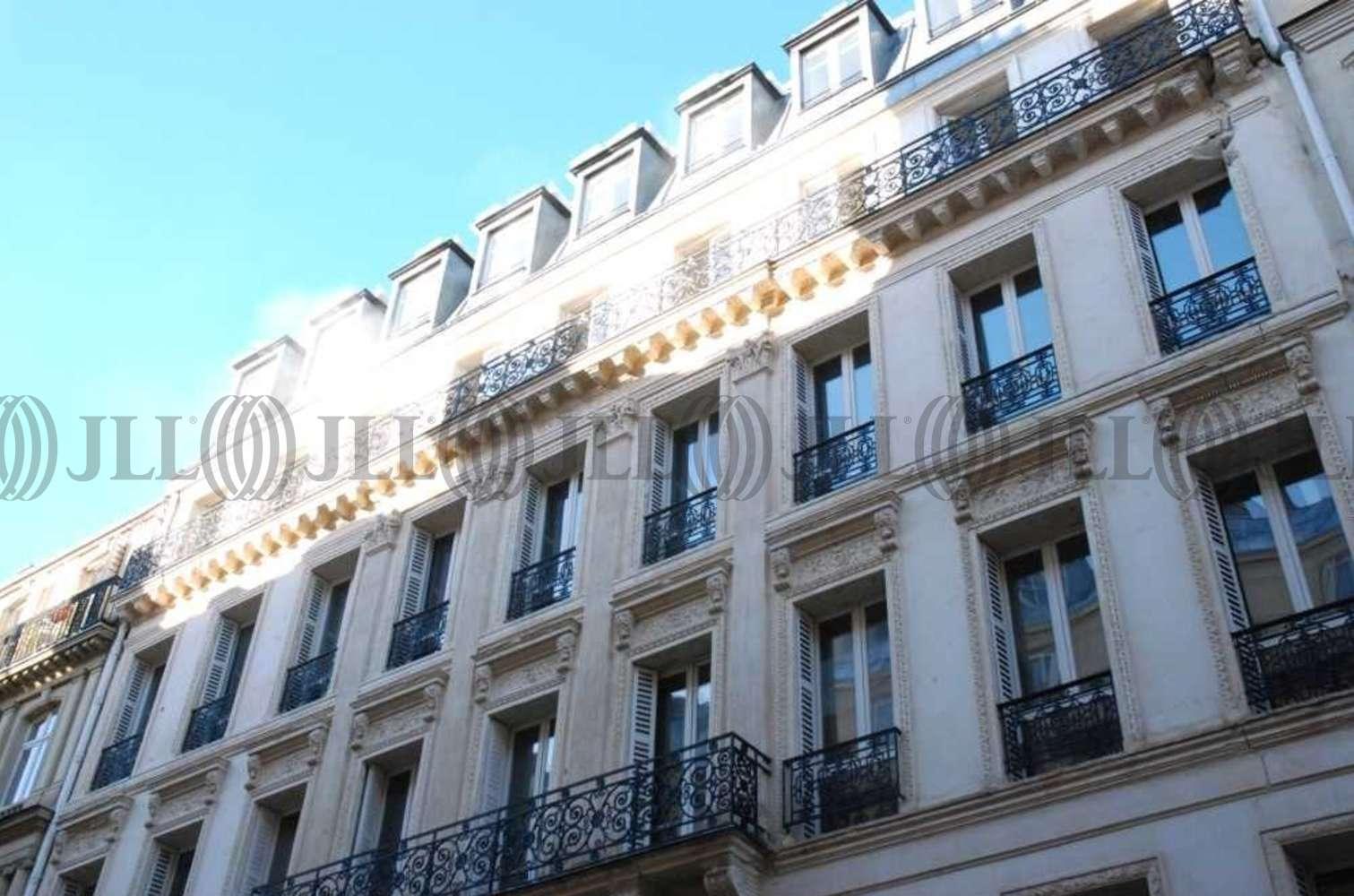 Bureaux Paris, 75008 - VILLA MATIGNON - 9445279