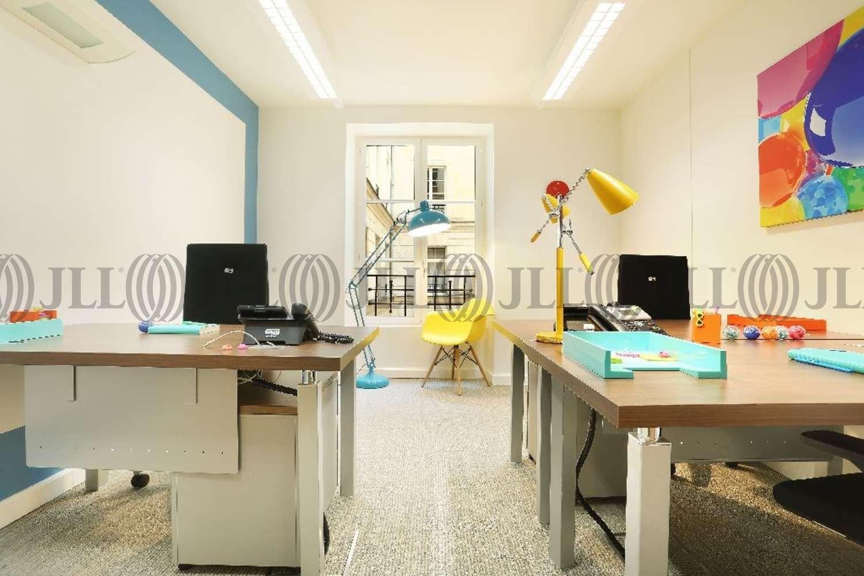 Bureaux Paris, 75002 - CENTRE D'AFFAIRES RUE DE LA PAIX - 9468508