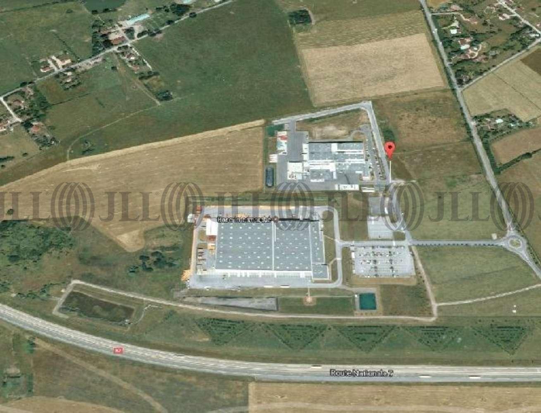 Activités/entrepôt Avermes, 03000