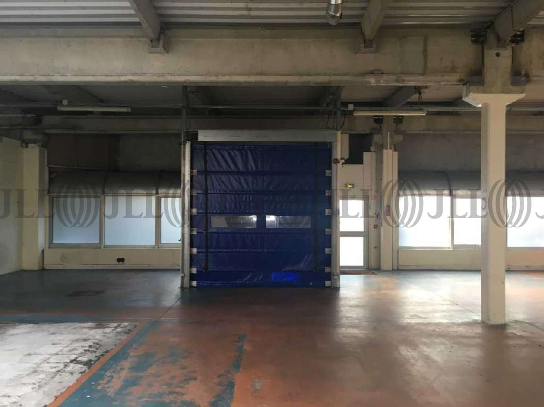 Activités/entrepôt Trappes, 78190 - HERMES I - 9475186