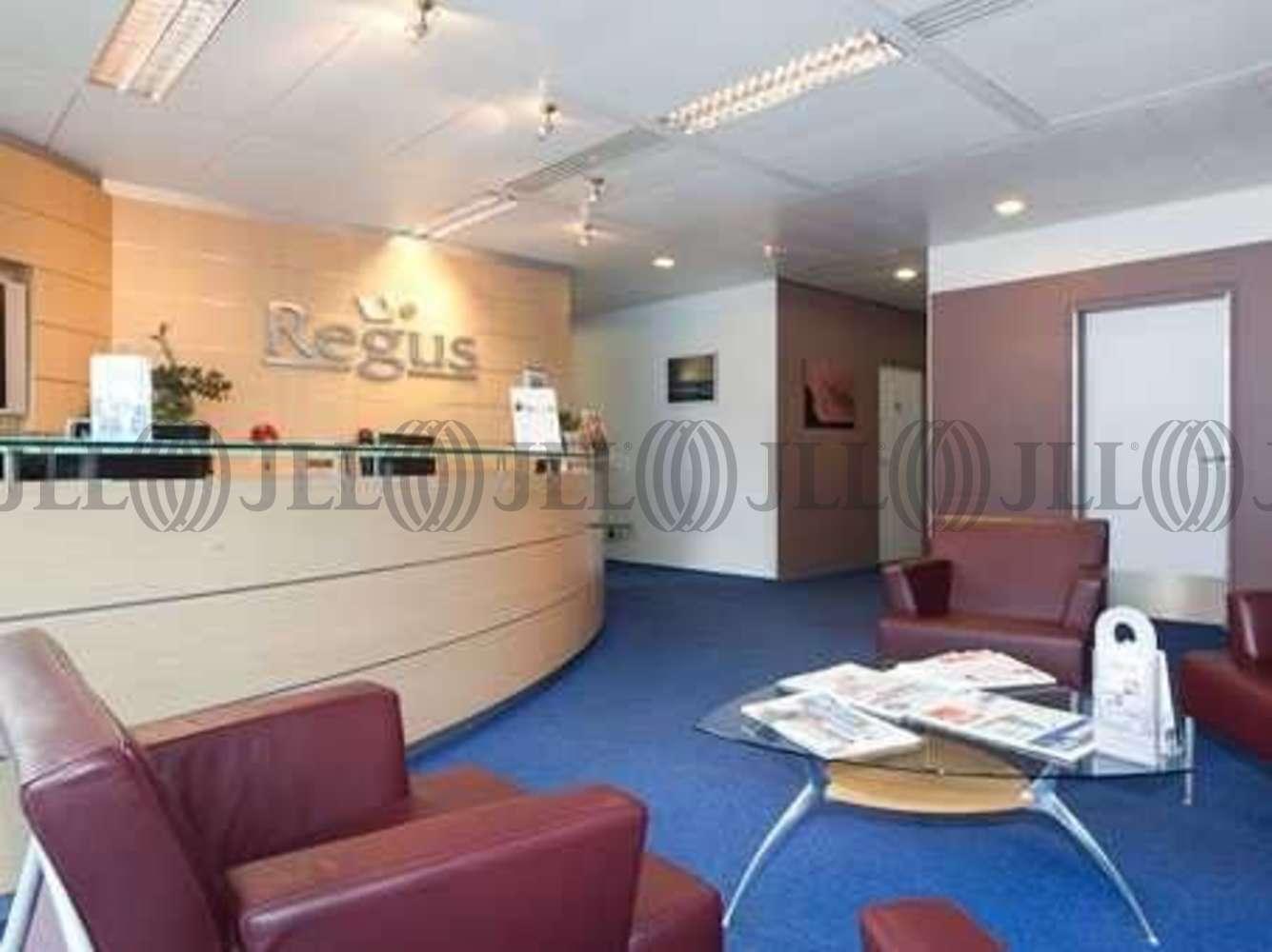 Bureaux Paris, 75013 - CENTRE D'AFFAIRES PARIS BIBLIOTHEQUE - 9448840