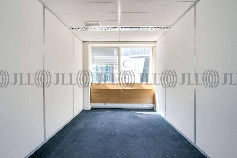 Bureaux Courbevoie, 92400 - LE MONGE - 9447214