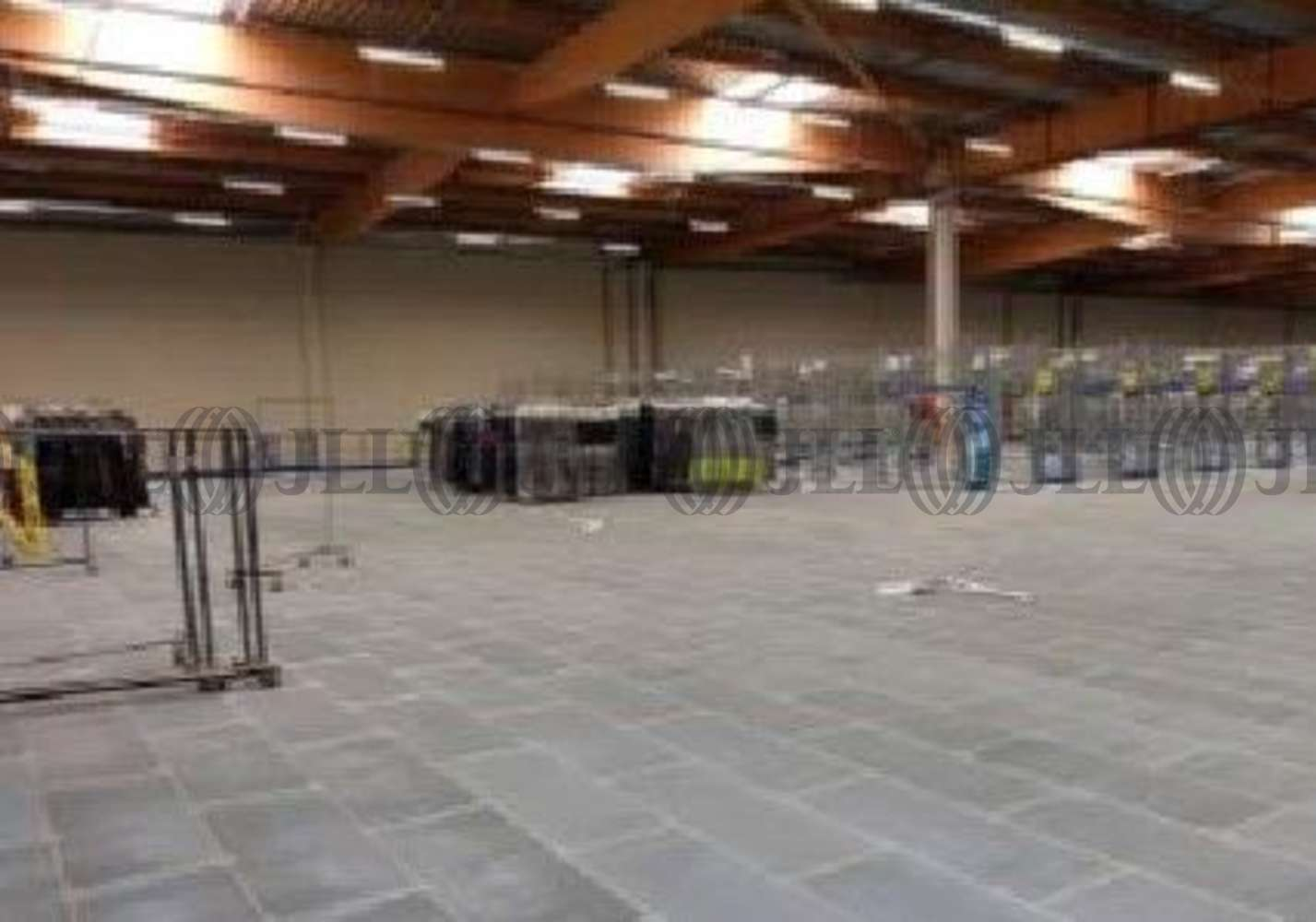 Plateformes logistiques St geours de maremne, 40230 - 256 RUE DE LA GRAVIERE - 9469673