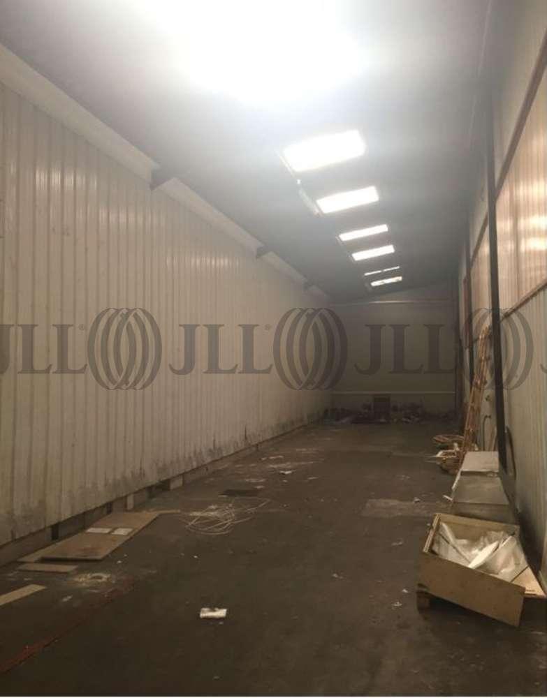 Activités/entrepôt Compans, 77290 - 5 RUE MERCIER - 9475541