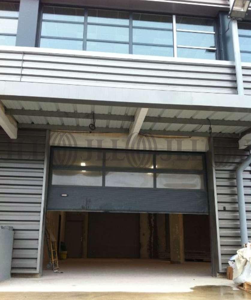 Activités/entrepôt Bezons, 95870 - 16-20 RUE LOUIS RAMEAU - 9449564