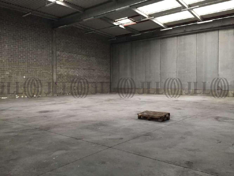 Activités/entrepôt Moissy cramayel, 77550 - ANACONDA - 9458893