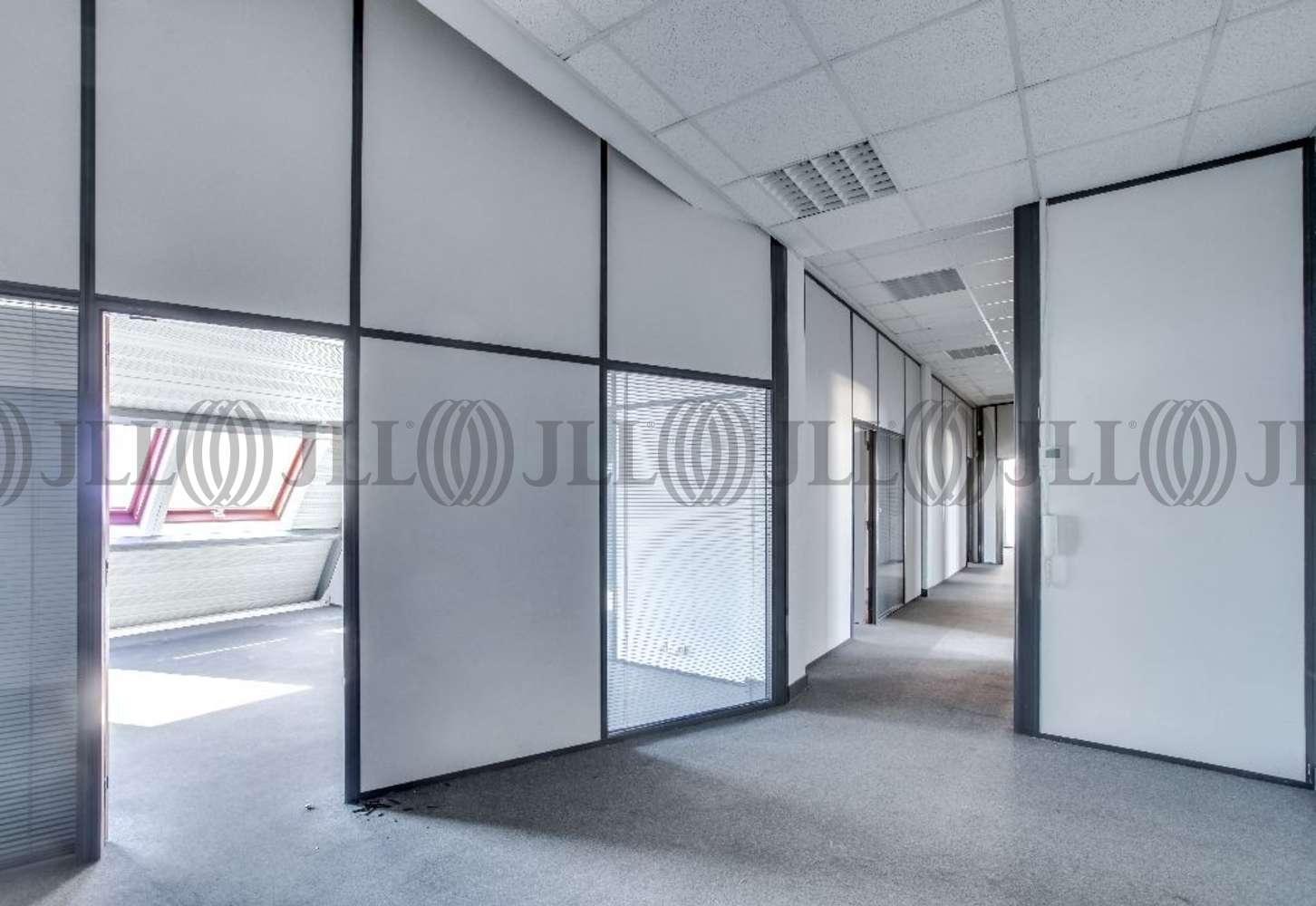 Bureaux St ouen, 93400 - 126 RUE DU LANDY - 9464174