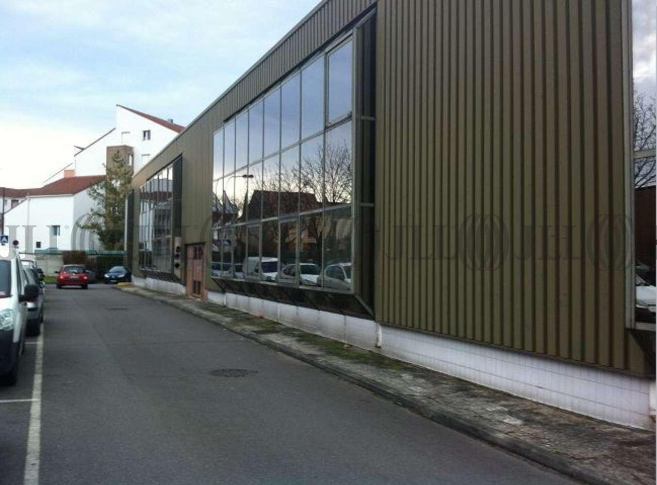 Activités/entrepôt Bezons, 95870 - 48-54 RUE CASIMIR PERIER - 9450028