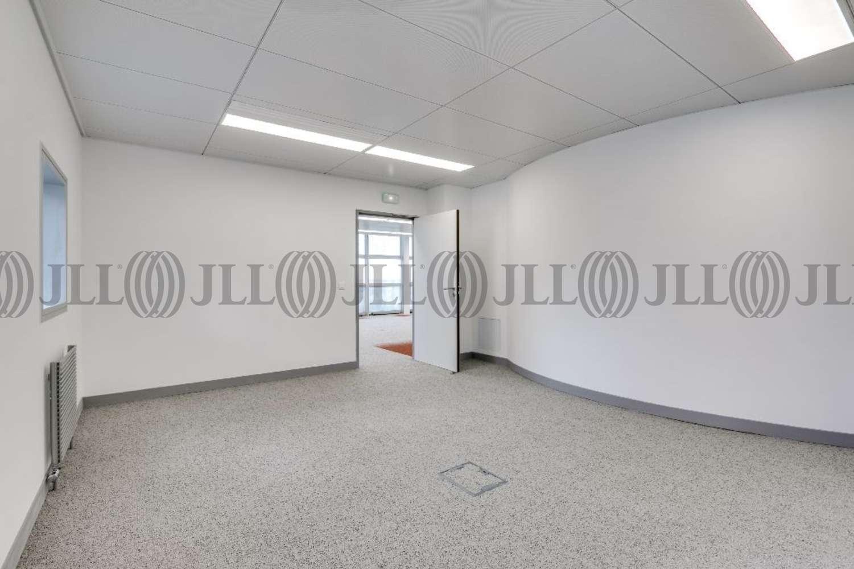 Bureaux Puteaux, 92800 - LES COLLINES DE L'ARCHE
