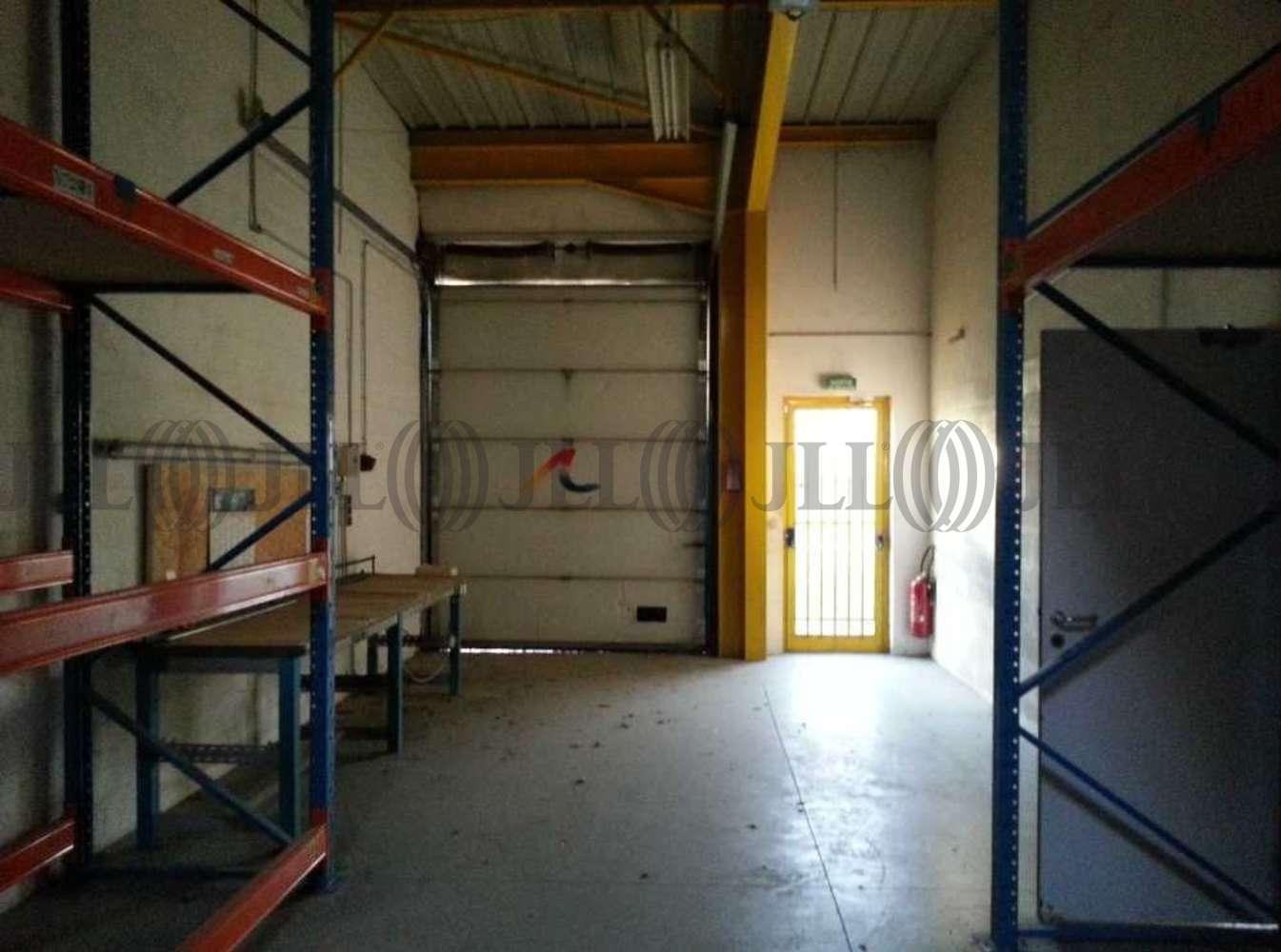 Bureaux Les ulis, 91940 - HIGHTEC 6 - LE ZENITH - 9450895