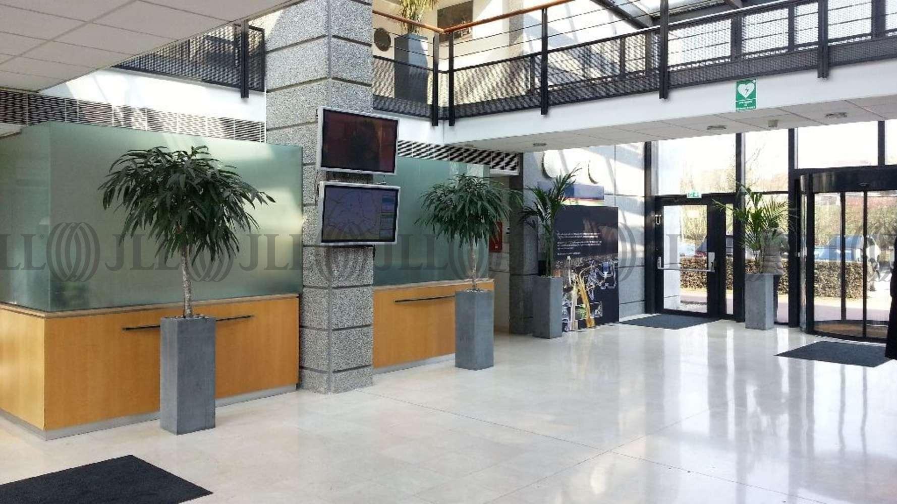 Bureaux Bailly, 78870 - 9 RUE DE CHAPONVAL - 9449859