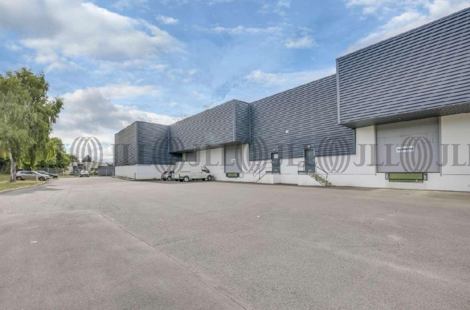 Activités/entrepôt Sartrouville, 78500 - 5-7 RUE D'ESTIENNE D'ORVES - 9445182
