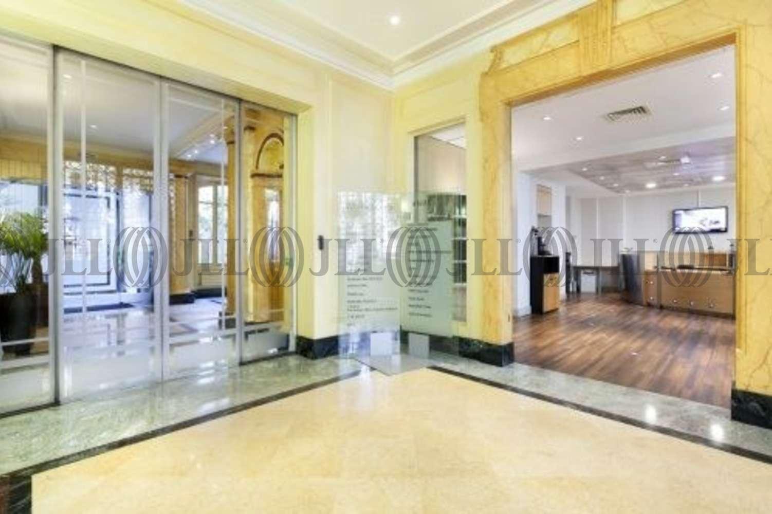 Bureaux Paris, 75008 - CENTRE D'AFFAIRES 75 BD HAUSSMANN - 9468514