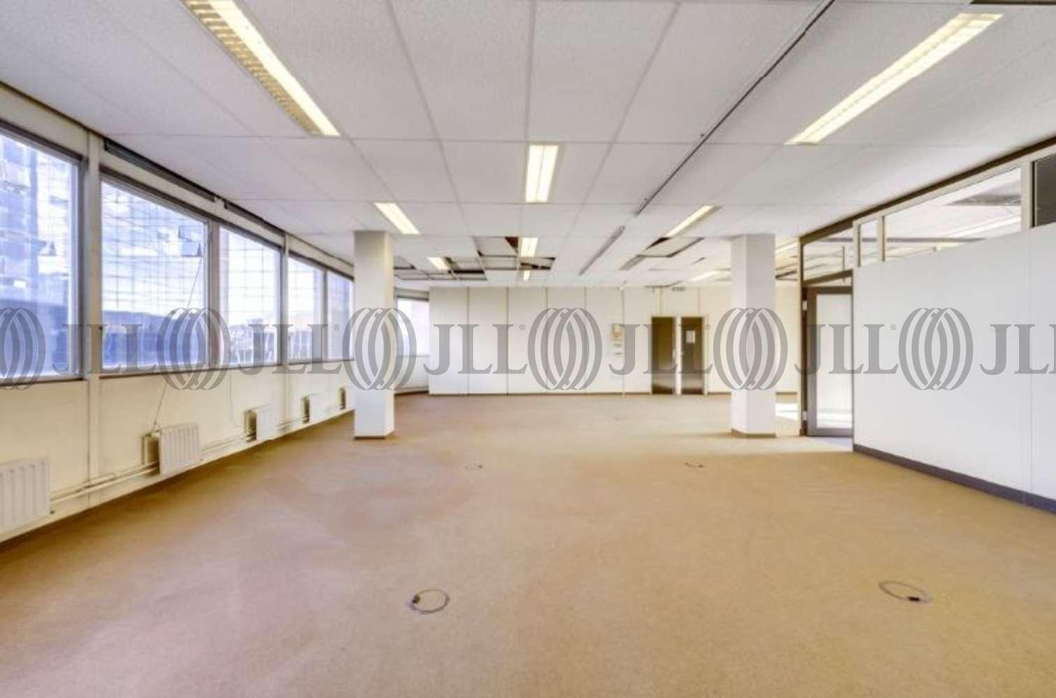 Bureaux Fontenay sous bois, 94120 - 46BIS RUE ROGER SALENGRO - 9457522