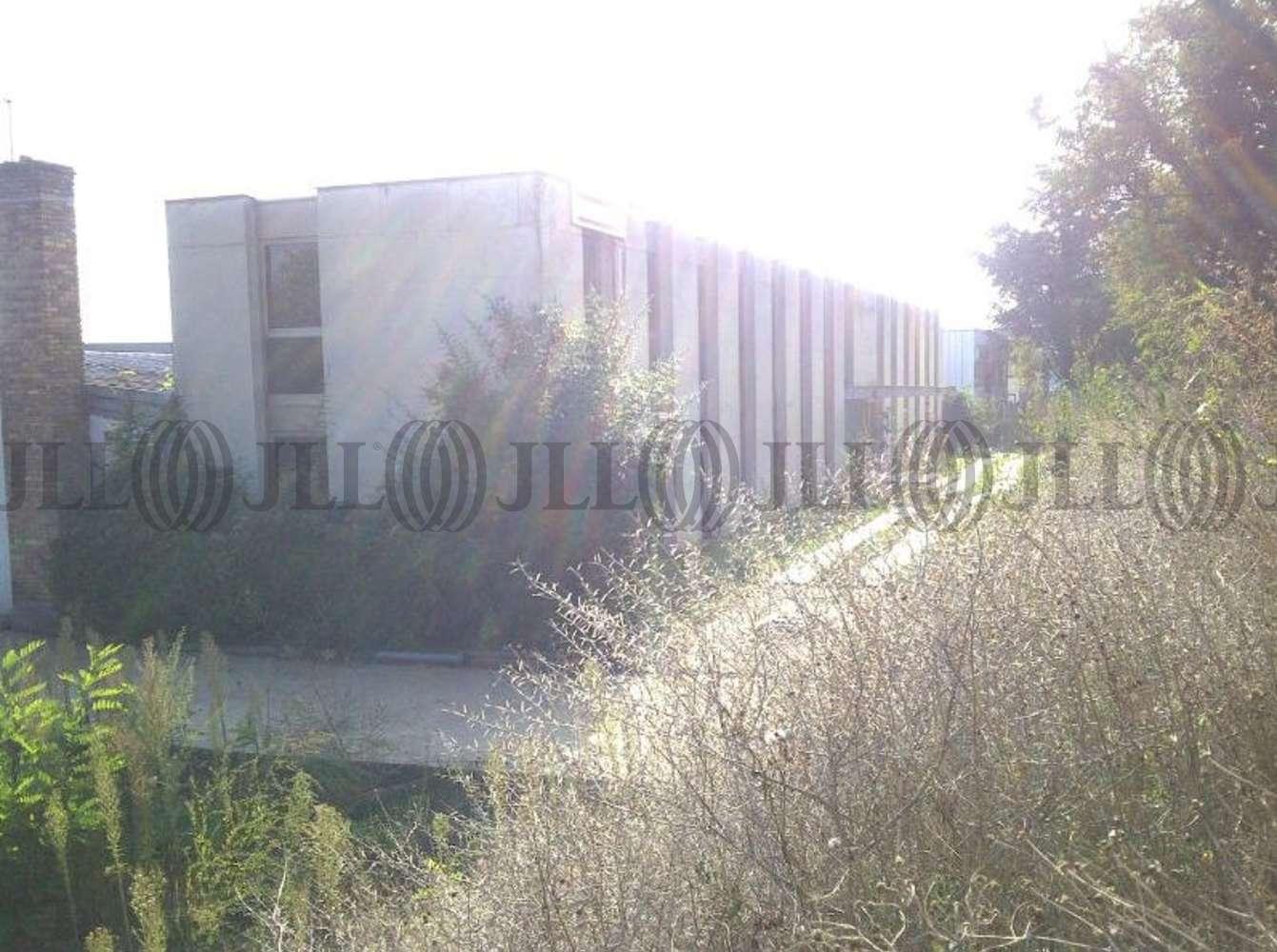 Activités/entrepôt St ouen l aumone, 95310 - 10-14 RUE DE LA GUIVERNONE - 9452092