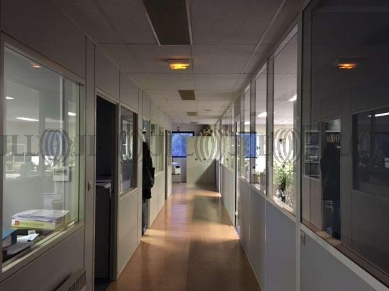 Activités/entrepôt Poissy, 78300 - 19 RUE CHARLES EDOUARD JEANNERET - 9465142