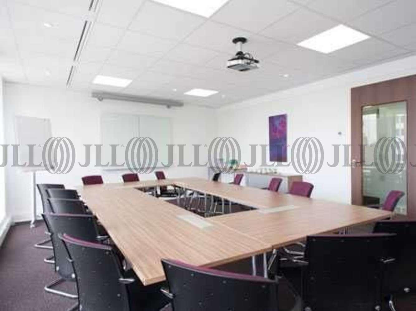 Bureaux Paris, 75012 - CENTRE D'AFFAIRES PARIS - GARE DE LYON - 9448975