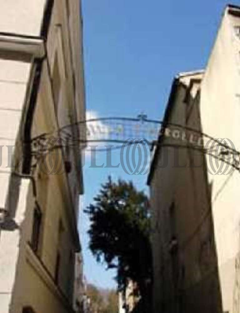 Bureaux Paris, 75020 - 15 VILLA RIBEROLLE