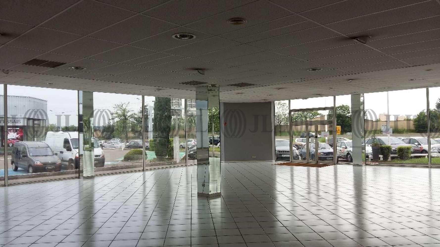 Activités/entrepôt Venissieux, 69200 - Location entrepot Lyon Est / Vénissieux - 9478103