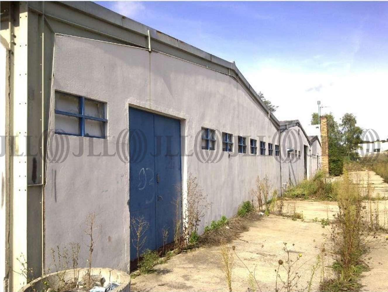 Activités/entrepôt St ouen l aumone, 95310 - 10-14 RUE DE LA GUIVERNONE - 9452095