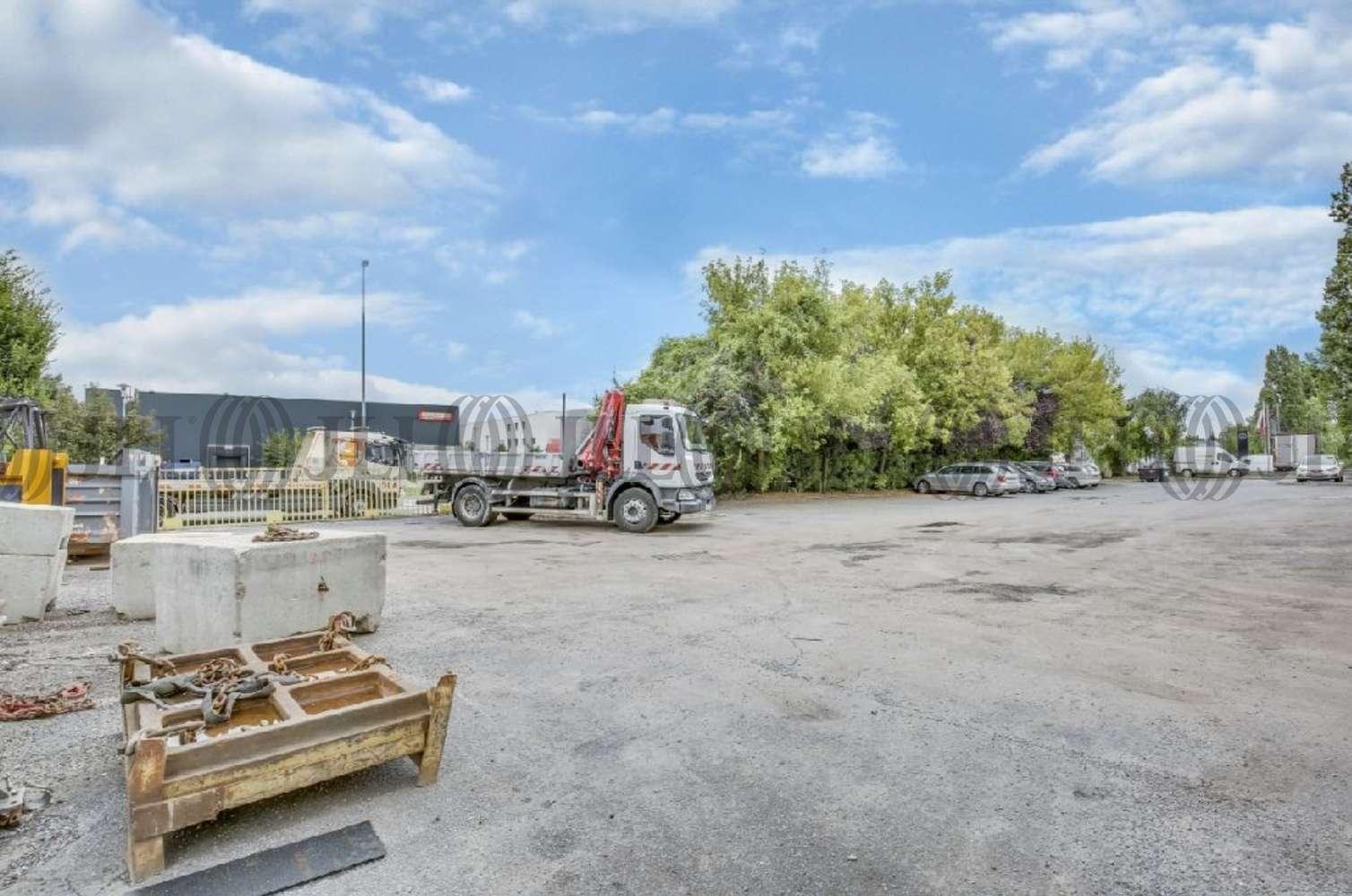 Activités/entrepôt Herblay, 95220 - IDF NORD / POLE DE CERGY - 9468952