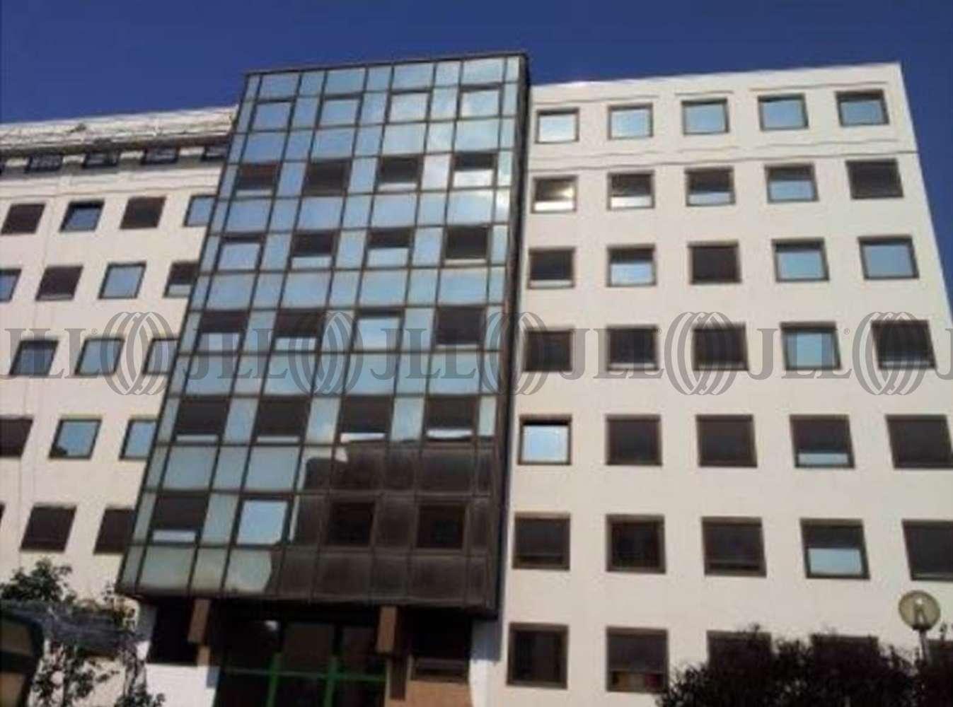 Bureaux Lyon, 69003 - 55 VILLETTE - 9473987