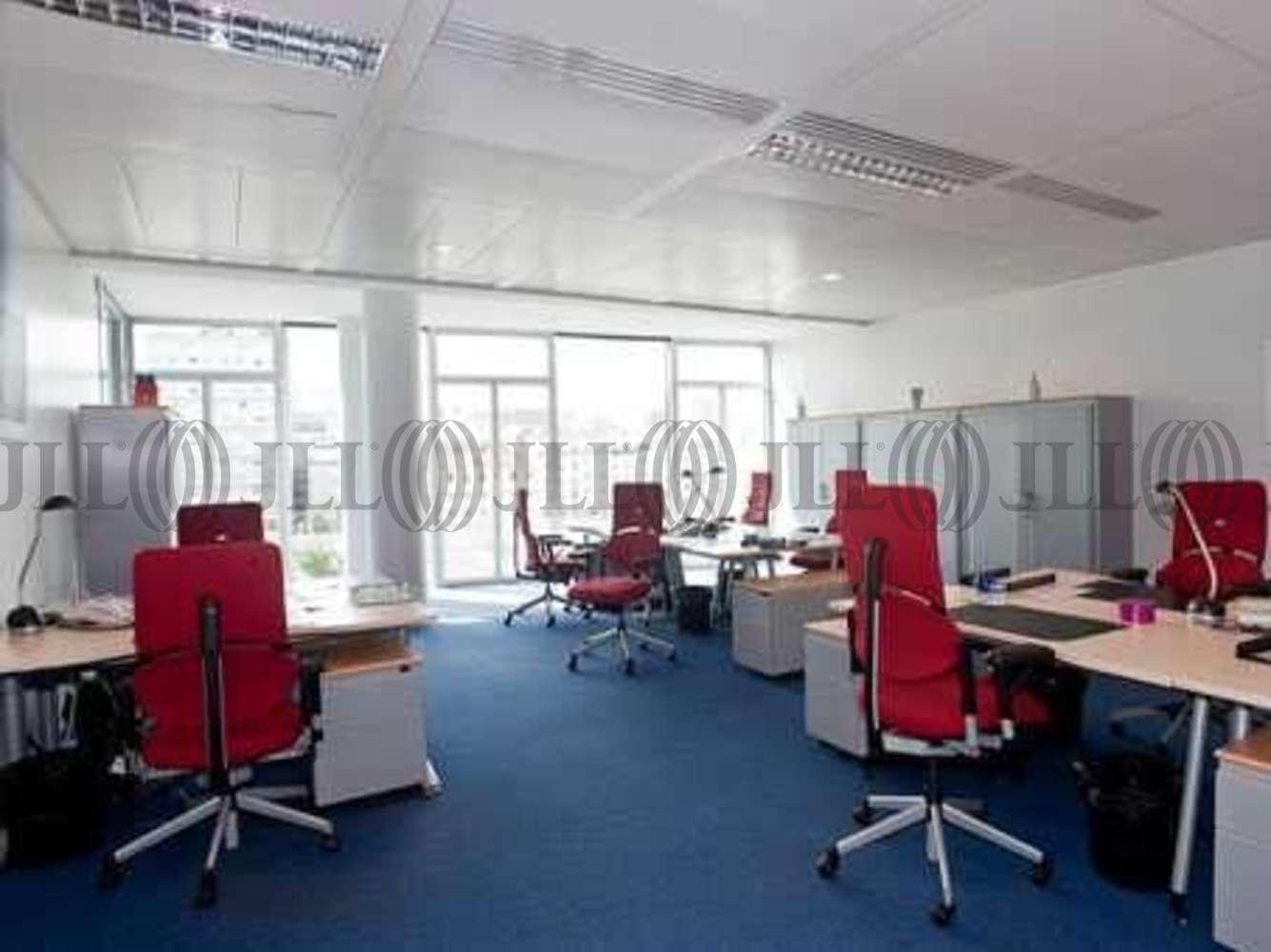 Bureaux Paris, 75013 - CENTRE D'AFFAIRES PARIS BIBLIOTHEQUE - 9448843