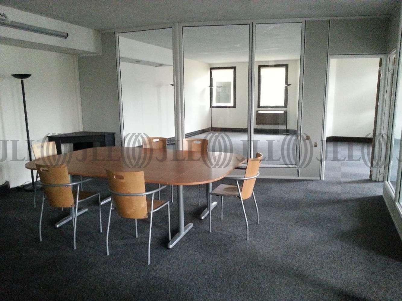 Bureaux St aubin, 91190 - LES ALGORITHMES - HOMERE - 9450097