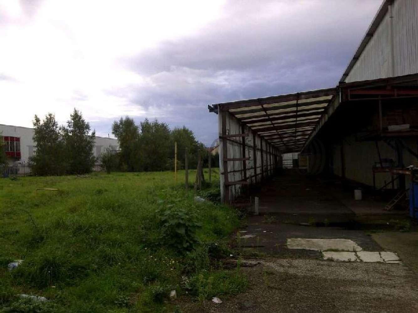 Activités/entrepôt Orgeval, 78630 - 1759 ROUTE DE 40 SOUS - 9449198