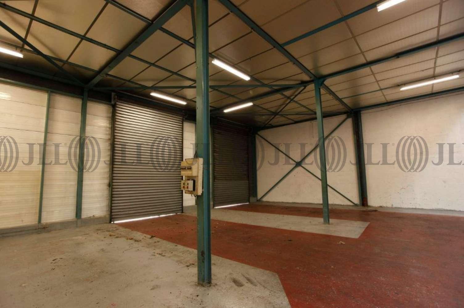 Activités/entrepôt Sartrouville, 78500 - PARC LE PRUNAY 2 - 9463974