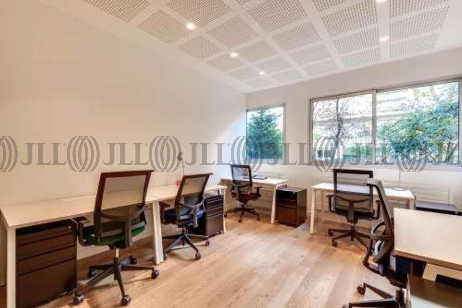 Bureaux Paris, 75016 - VENTE POTENTIELLE - 9466745