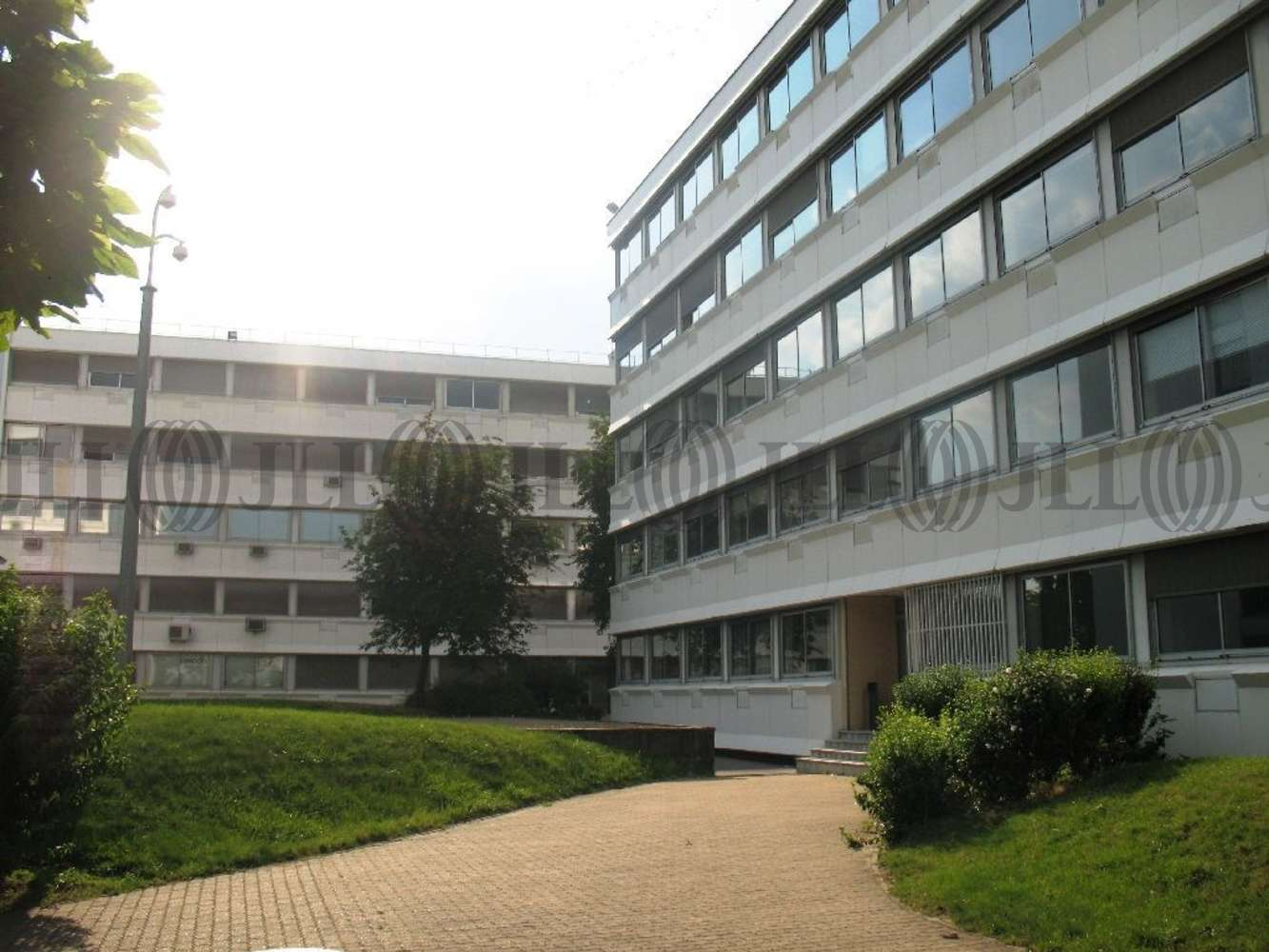 Bureaux Chevilly larue, 94550 - PRI