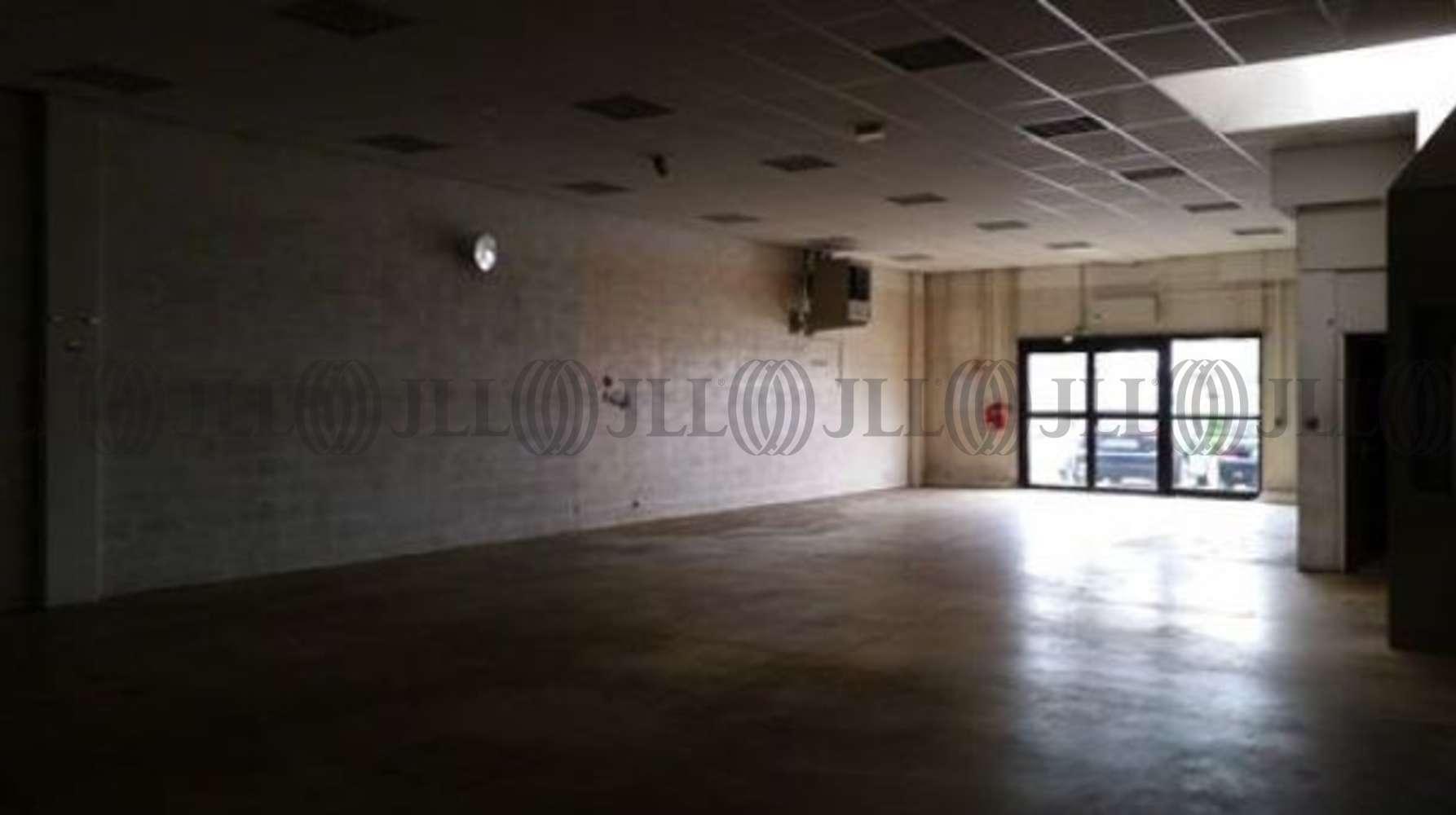 Activités/entrepôt Coignieres, 78310 - ZAC PARIWEST - 9464910