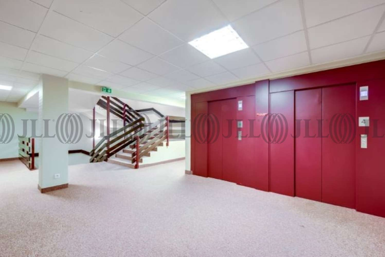 Bureaux Fontenay sous bois, 94120 - 46BIS RUE ROGER SALENGRO - 9457525