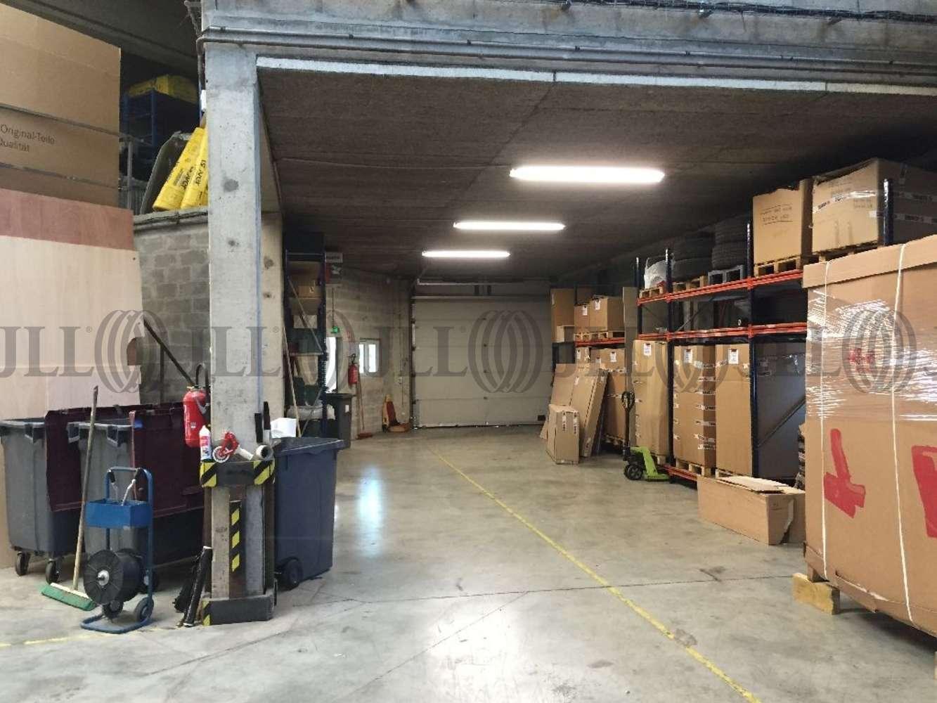 Activités/entrepôt Valenton, 94460