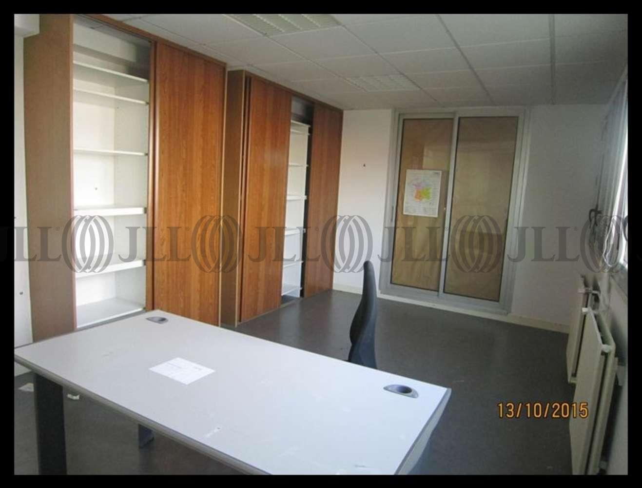 Bureaux St gregoire, 35760 - 10 RUE DE LA LONGERAIE
