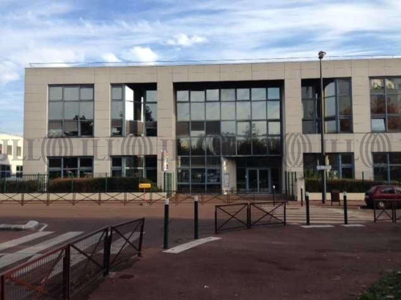 Activités/entrepôt Fontenay sous bois, 94120 - LE TECHNIPOLE - 9448202