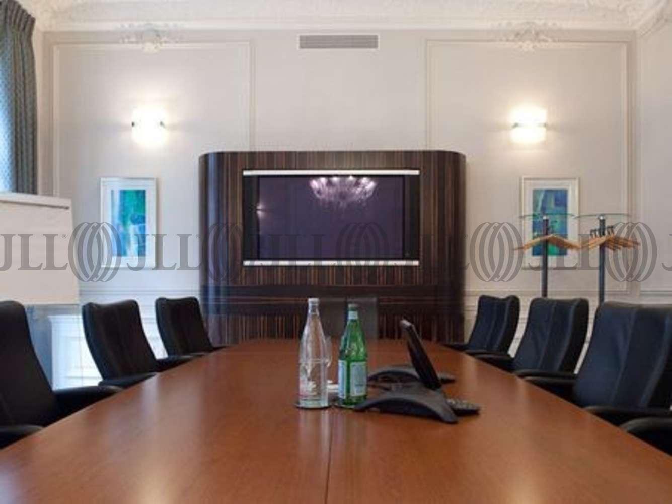 Bureaux Paris, 75008 - CENTRE D'AFFAIRES PARIS GEORGES V - 9468136