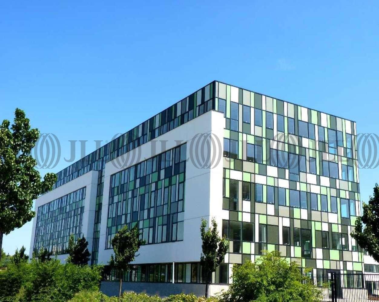 Bureaux Lyon, 69007 - GERLAND PLAZA - 9453114