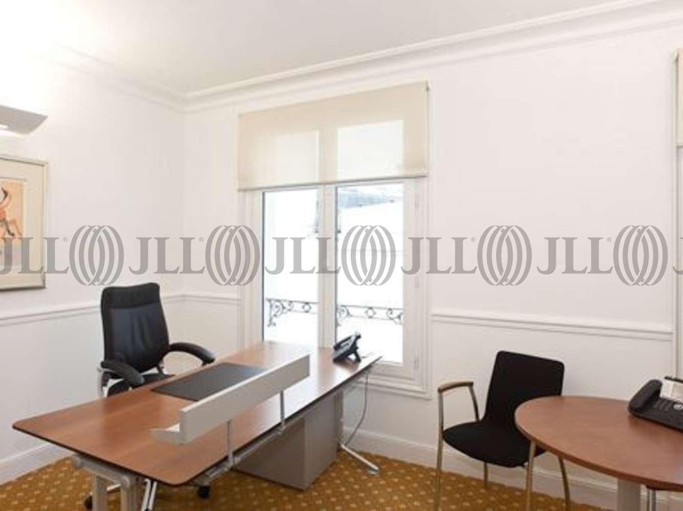 Bureaux Paris, 75008 - CENTRE D'AFFAIRES PARIS GEORGES V - 9468139
