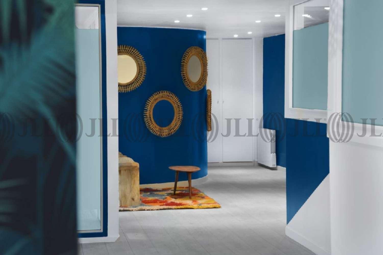 Bureaux Paris, 75016 - DESKEO PARIS 16 - 9473048