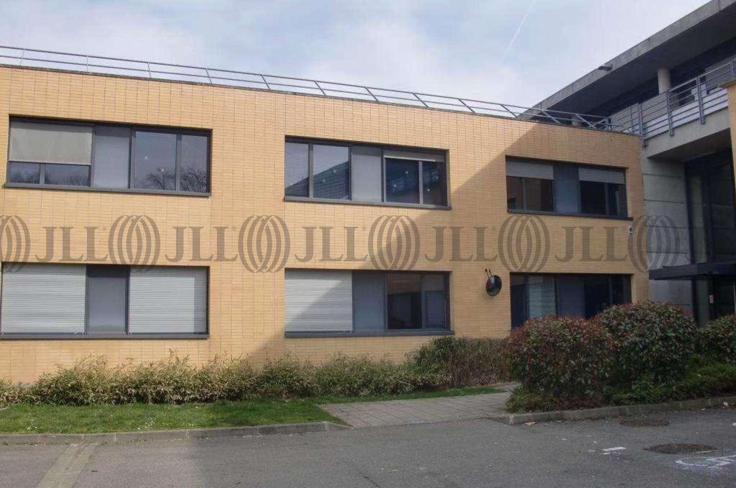 Bureaux Champs sur marne, 77420 - LE PARC NOBEL (TRANCHE 1) - 9469739