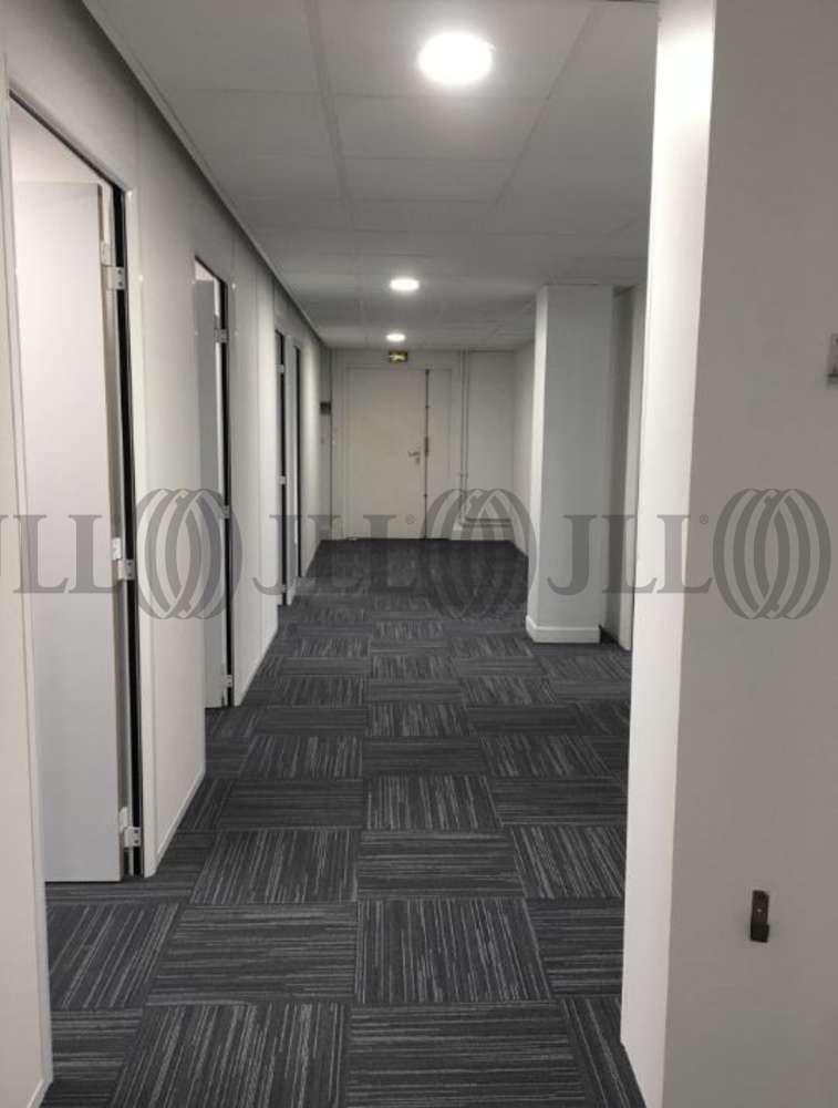 Bureaux Massy, 91300 - PLACE DE FRANCE - 9476440