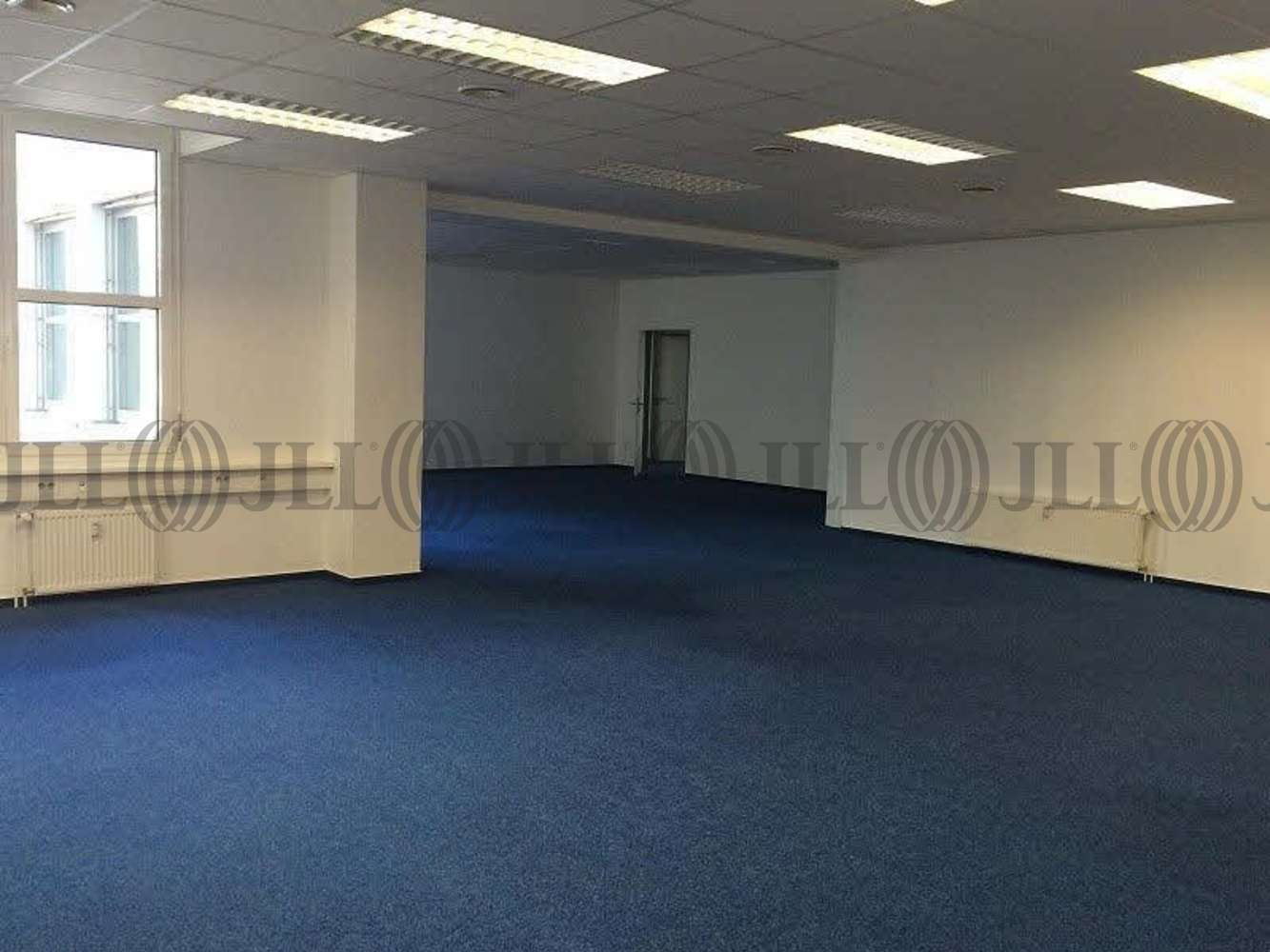 Büros Frankfurt am main, 60437 - Büro - Frankfurt am Main, Nieder-Eschbach - F0056 - 9480536