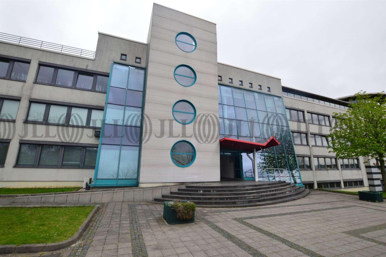 Büros Würselen, 52146 - Büro - Würselen - K1263 - 9480544