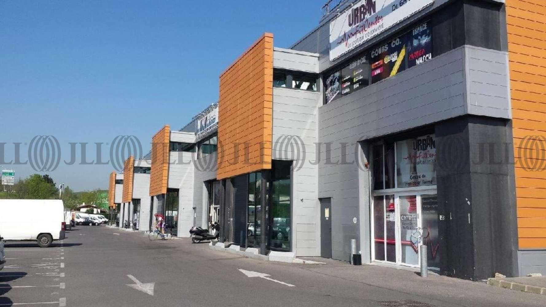 Activités/entrepôt Montlhery, 91310 - 31 RUE DU PONT AUX PINS - 9480673