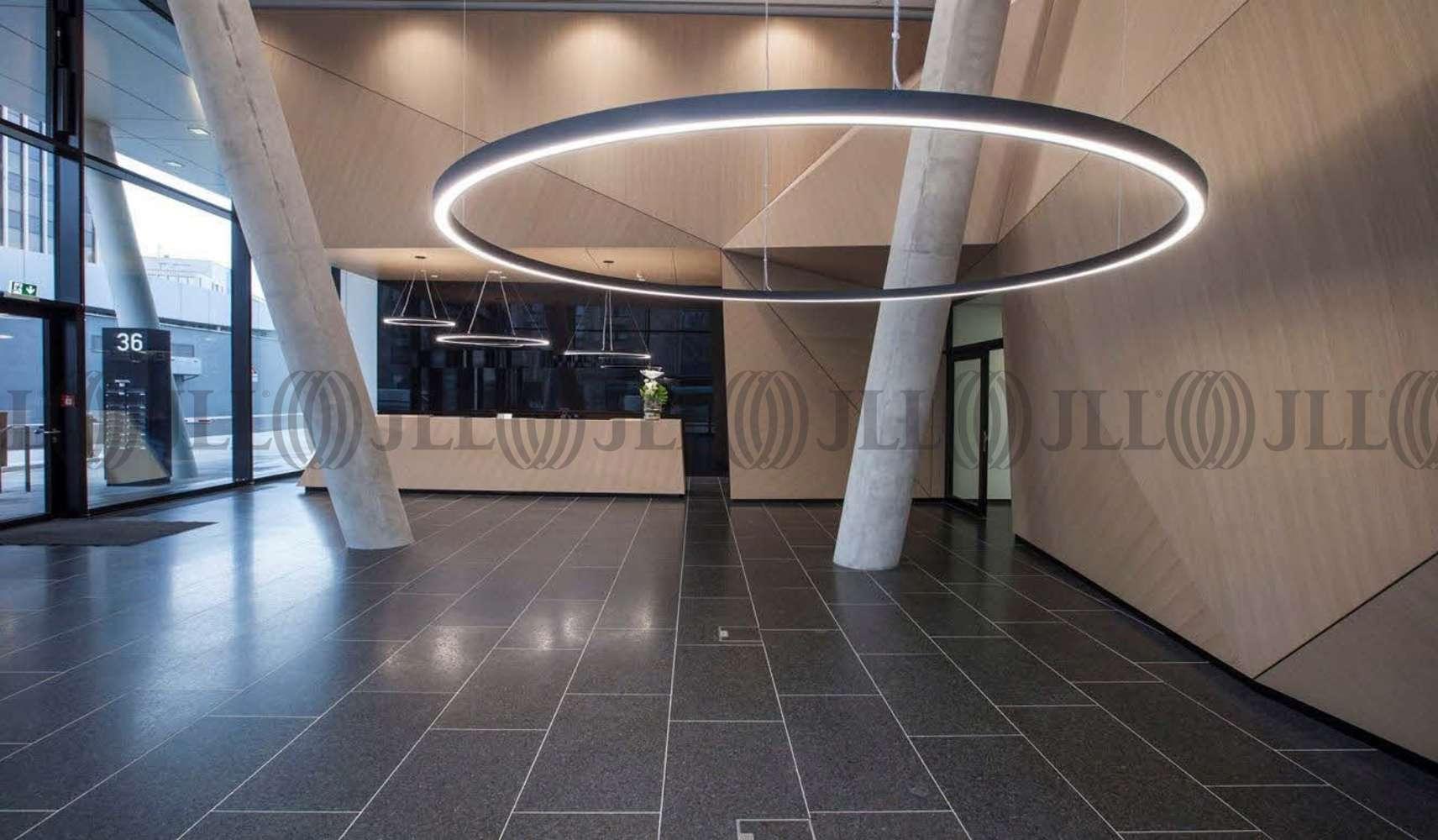 Büros Frankfurt am main, 60325 - Büro - Frankfurt am Main, Westend-Süd - F1063 - 9480944